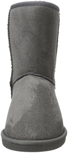 Boots Canadians Stivali Boots met Canadians Stivali a a 6pnBR4B
