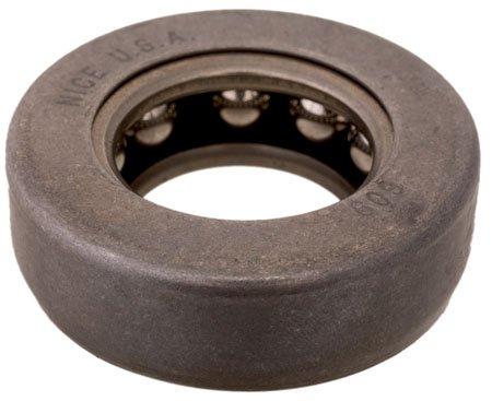 rbc bearings - 5