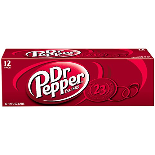 dr-pepper-12-fl-oz-cans-12-pack