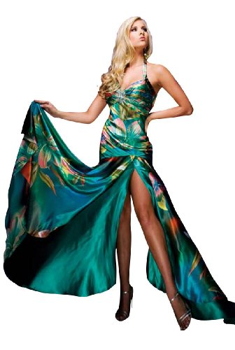 tony-bowls-halter-prom-dress-110703-print-2