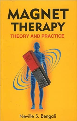 Buy magnet therapy theory and practice book online at low prices in buy magnet therapy theory and practice book online at low prices in india magnet therapy theory and practice reviews ratings amazon fandeluxe Images