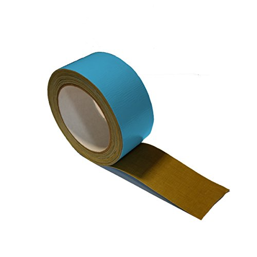 tape-it-double-sided-indoor-carpet-tape-189-inch-by-30-feet
