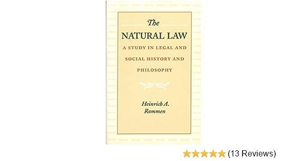 Nature of Description ~Logic Philosophy Series for Children ~ St Thomas Aquinas