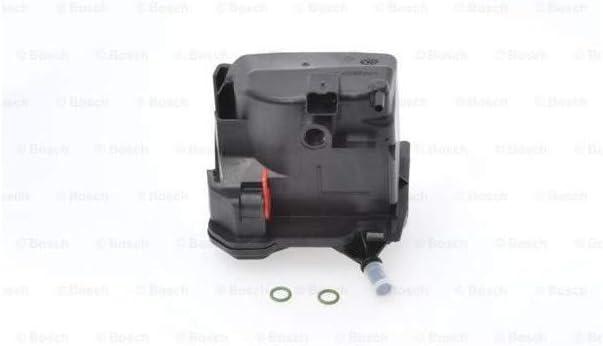 Bosch 0450907006/filtro de combustible
