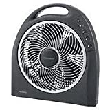 Spy-MAX Covert Video Working Box Fan Hidden Spy Camera Internet Live View Recording Wi-Fi Digital Wireless LIVE VIEW Web Camera and Recording - Motion Activated Spy Gadget – Covert/ Portable Design– HD Web Cam – Remote Viewing - Best USA Made Recorder for Home, Kids, Nanny, Office