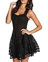 Women S Club Dresses Amazon Com