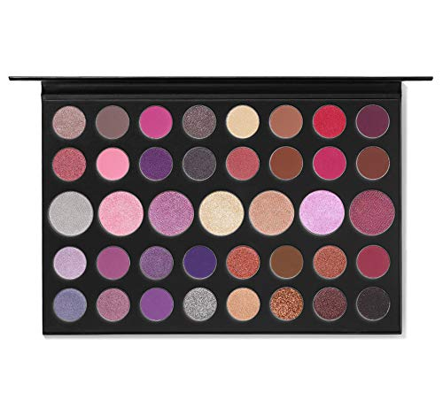 - SUCH A GEM ARTISTRY PALETTE (100% AUTHENTIC)
