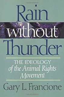 All that dwell therein essays on animal rights and environmental     Goodreads sariling wika essay