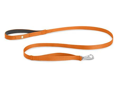 Ruffwear Strong Human Canine Connection Orange