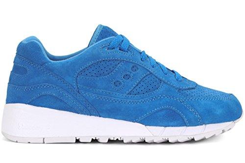 S70222 43 15709 Shadow Mens Ombra 4 Sneaker Originale 626 amp; S2108 Herren Blu Verde Schuhe Turnschuhe Saucony 6000 gq11X