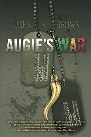 Augie's War