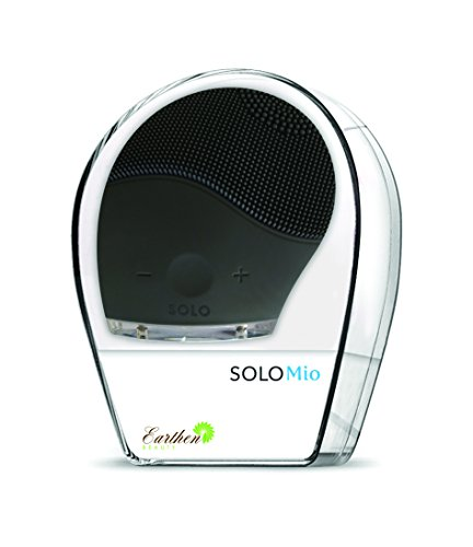 SOLO Mio Him Cleansing Massaging
