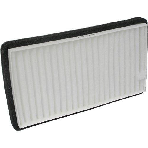 UAC FI 1028C Cabin Air Filter