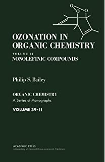 progress in physical organic chemistry volume 16 taft robert w