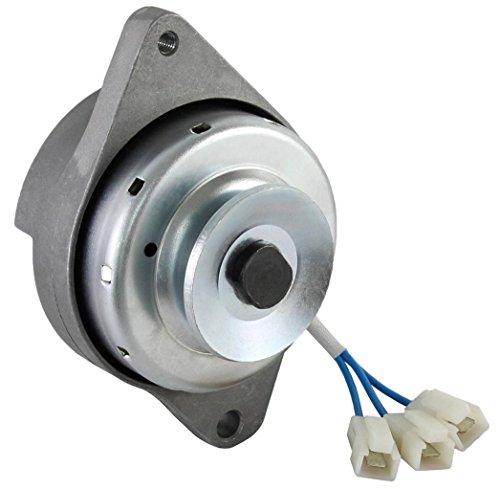 4100 Compact - NEW ALTERNATOR JOHN DEERE COMPACT UTILITY TRACTOR 4010 4100 AM877957 AM880339 GP9178