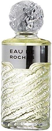 Rochas Eau De Rochas - Set 2 piezas, Eau de Toilette Mujer (100 ml) y Loción Corporal (150 ml): Amazon.es: Belleza