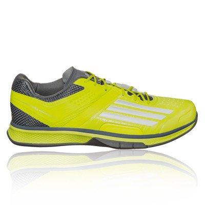 Adidas Adizero Counterblast 7 Indoor Shoes - SS15