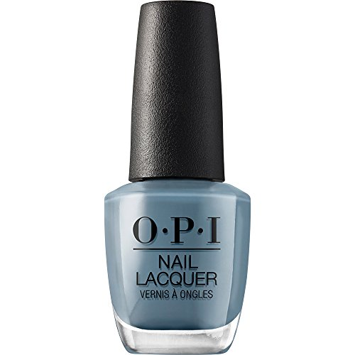 OPI Nail Lacquer, Alpaca My Bags