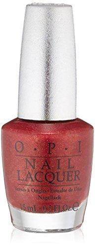 OPI Designer Series Nail Lacquer, Reflection, 0.5 Fl Oz