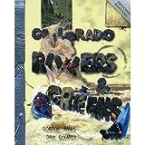 Search : Colorado rivers & creeks