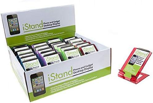 Smartphone/iPod/iPhone clasificador de mesa Teléfono para Gadget ...