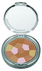Physicians formula powder palette color corrective powders, healthy glow bronzer, 0.3-ounces.