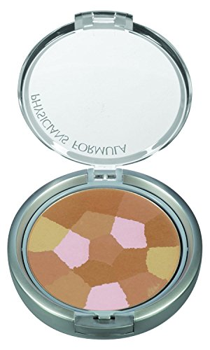 Physicians Formula Powder Palette Color Corrective Powders H