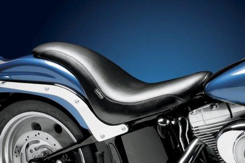 Le Pera King Cobra Seat LK-890