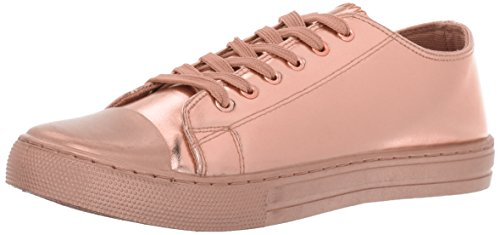 qupid-womens-narnia-07-fashion-sneaker-rose-gold-10-m-us