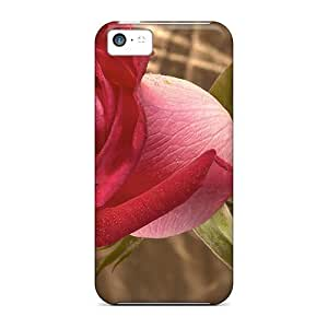 Diy For LG G3 Case Cover Cute Color Of Roses Diy For LG G3 Case Cover Soft Whtie Diy For LG G3 Case Cover