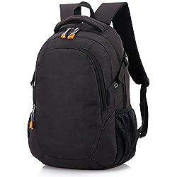 41jaJ9DACTL._AC_UL250_SR250,250_ Harley Quinn Laptop Bags