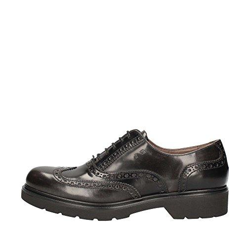 Nero Giardini , Damen Sneaker