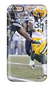 Andrew Cardin's Shop Best seattleeahawks NFL Sports & Colleges newest iPhone 6 cases 7202467K610798897