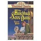 The Hunchback of Notre Dame, Victor Hugo, 1561564583