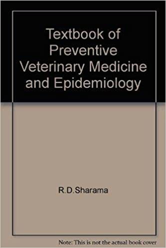 Epub download textbook of preventive veterinary medicine and epidemiology download free books online textbook of preventive veterinary medicine and epidemiology free online full pdf free textbook of preventive fandeluxe Images