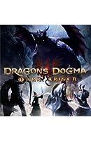 Dragon's Dogma: Dark Arisen - PS3 [Digital Code]