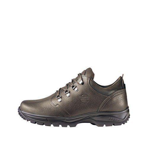 , Schuhgröße:4