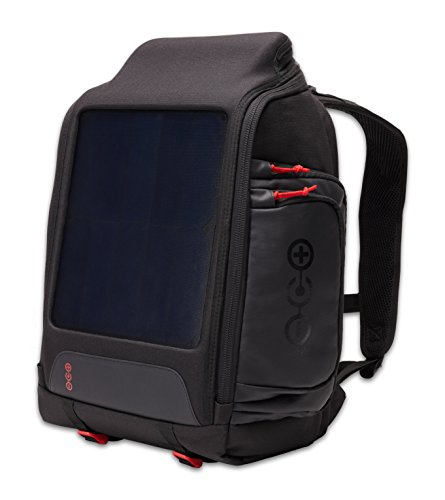 Voltaic-Systems-OffGrid-10-Watt-Solar-Panel-Backpack-with-Backup-Battery-Pack-Powers-Phones-USB-Devices-More-Charge-Your-Device-as-Fast-as-at-Home