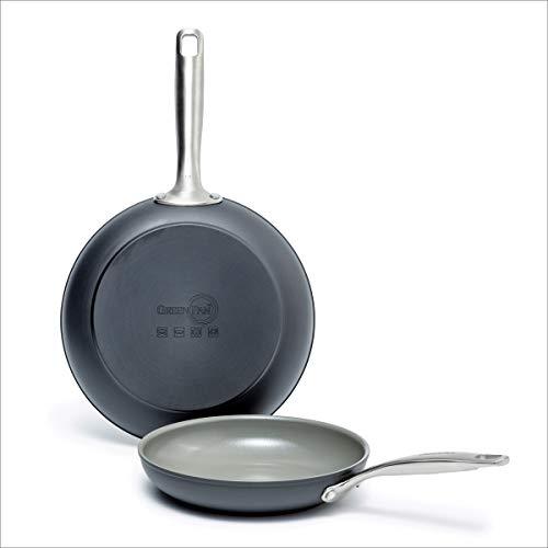 Compare Price Ceramic Cookware Grill On Statementsltd Com