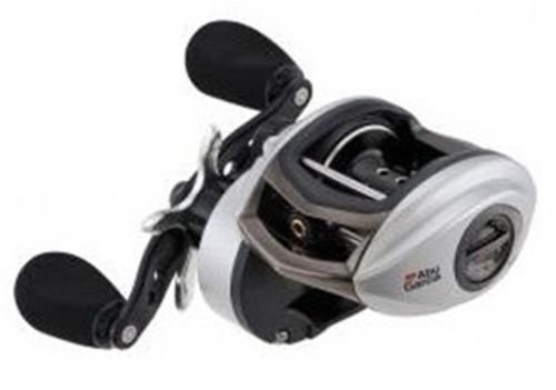 Fishing Kits NEW Abu Garcia Revo STX RVO3STX 11bb 6.4:1 Right Hand Baitcast Fishing Reel (Dual Planer Board)