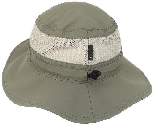Columbia Bora Bora Booney II Sun Hats - Buy Online in KSA ... - photo #26