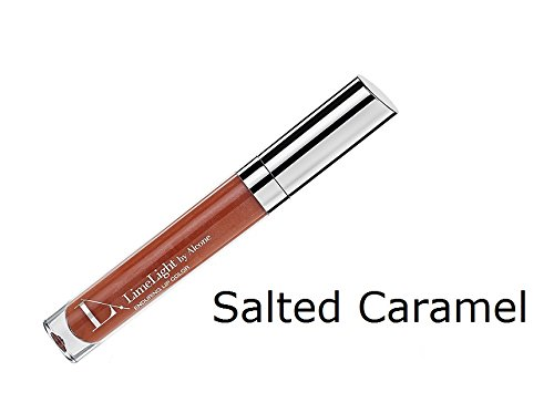 LimeLight by Alcone Enduring Lip Color - Salted Caramel