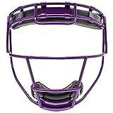 Schutt Sports Softball Fielders Guard, Adult, Purple