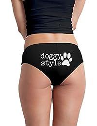 Amazon.com: Humor - Underwear / Women: Clothing, Shoes