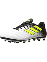 Adidas Performance Men's Ace 17.4 FxG Soccer Shoe