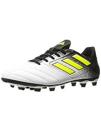 adidas Men's ACE 17.4 FxG Soccer Shoes