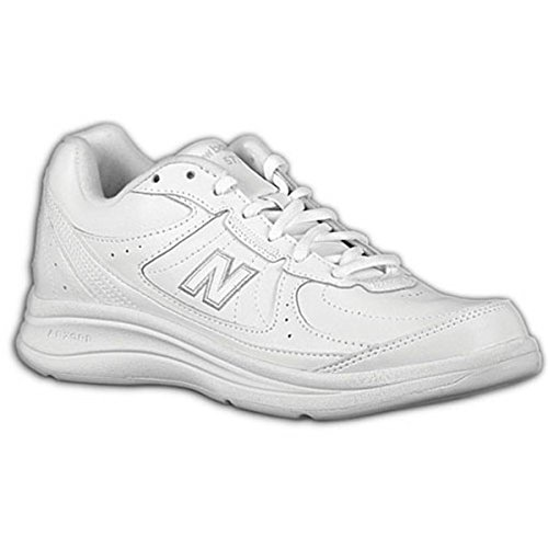 (ニューバランス) New Balance レディース ウォーキング シューズ?靴 New Balance 577 並行輸入品