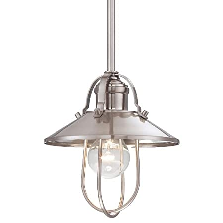 41jaRKu5MDL._SS450_ Nautical Pendant Lights