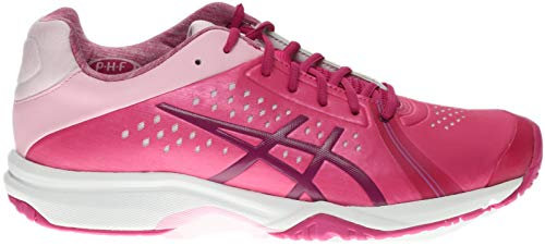 Buy cushioned tennis shoes