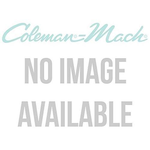 Coleman Duct Conn F/park Model 6633-6151